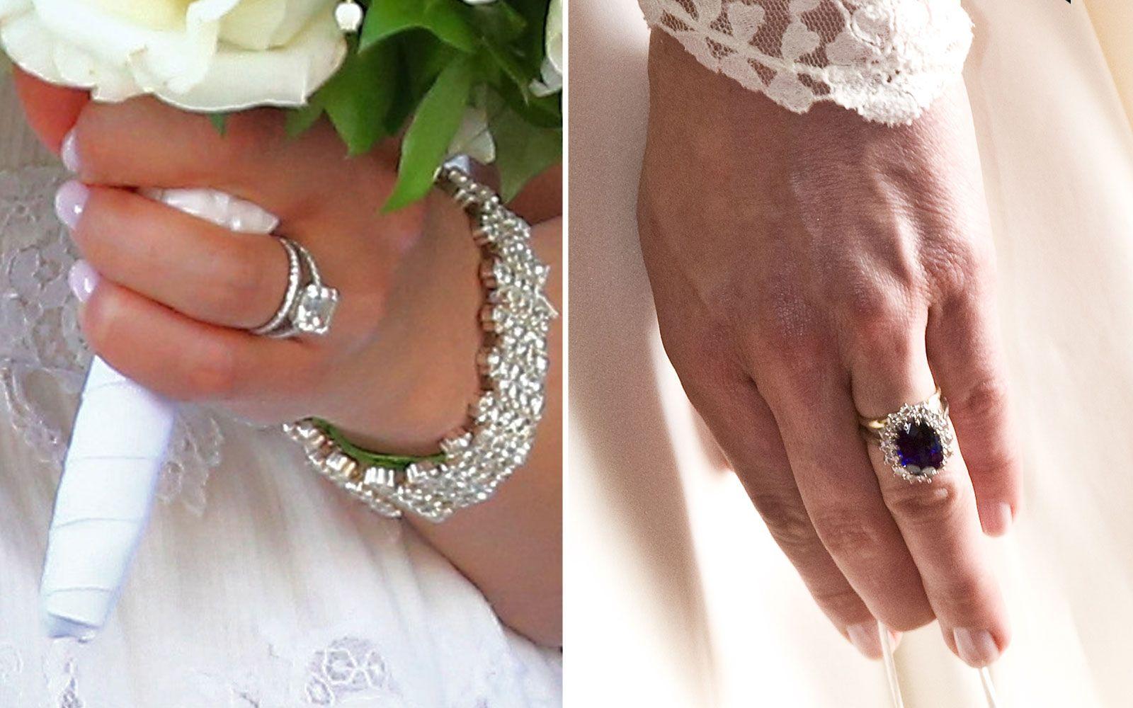 sarah ferguson wedding ring NA*4VVm tvM princess kate wedding ring Sarah
