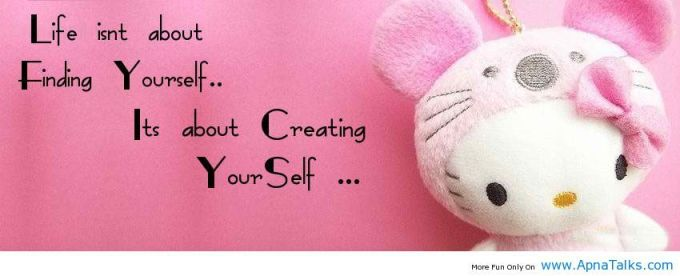Gallery For Love Quotes Wallpapers Facebook Cover Page