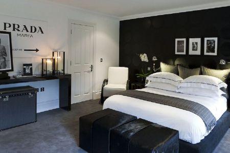 30 best bedroom ideas for men | bedrooms