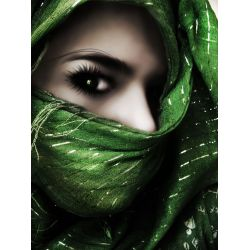 Phantasy Automobiles Green Green Green By On Deviantart Green Green Green By On Deviantart Green Emerald Green Colored Contacts Black Emerald Green Color