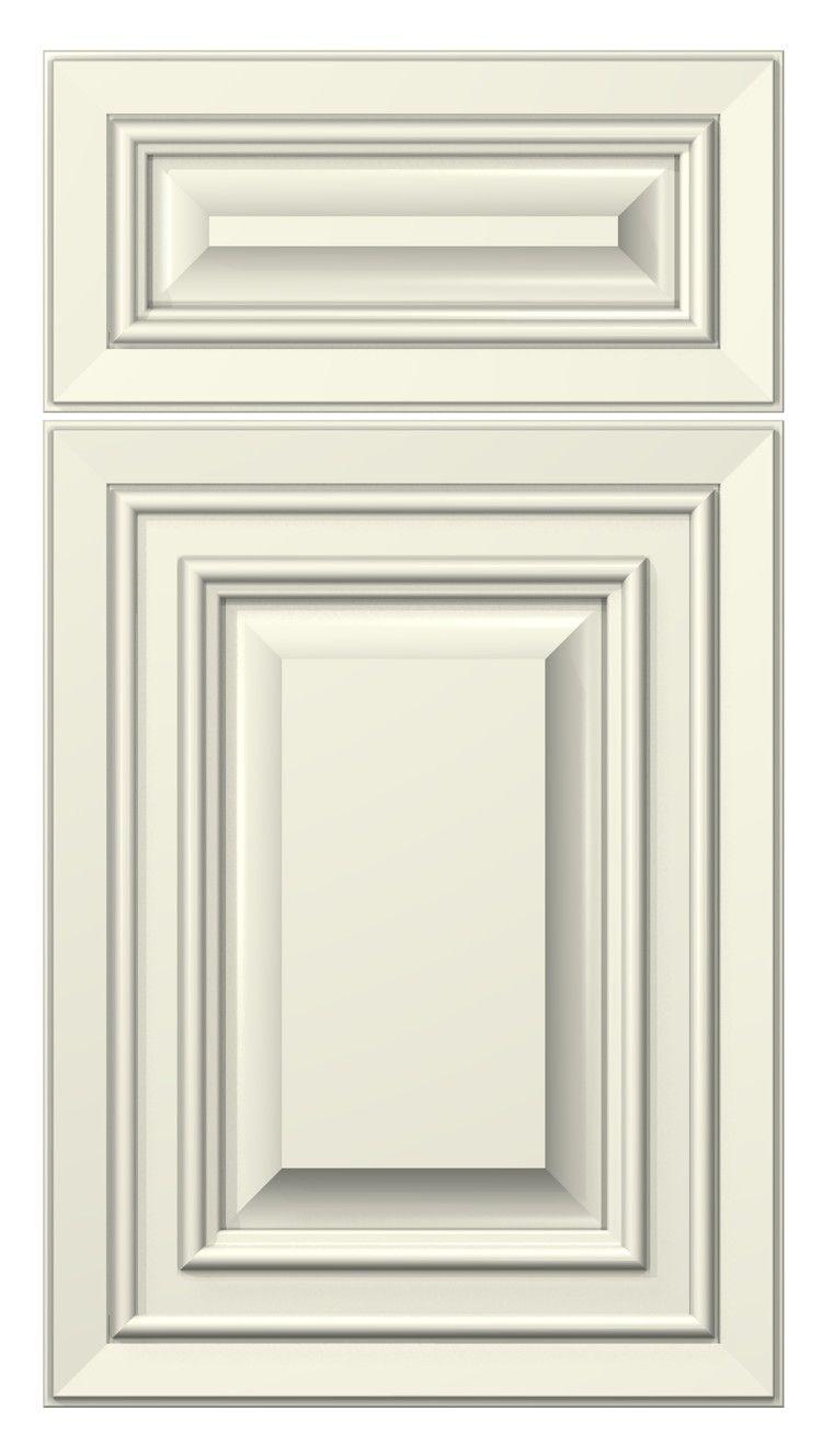 kitchen cabinet door styles florence door style painted antique white kitchen cabinets doors