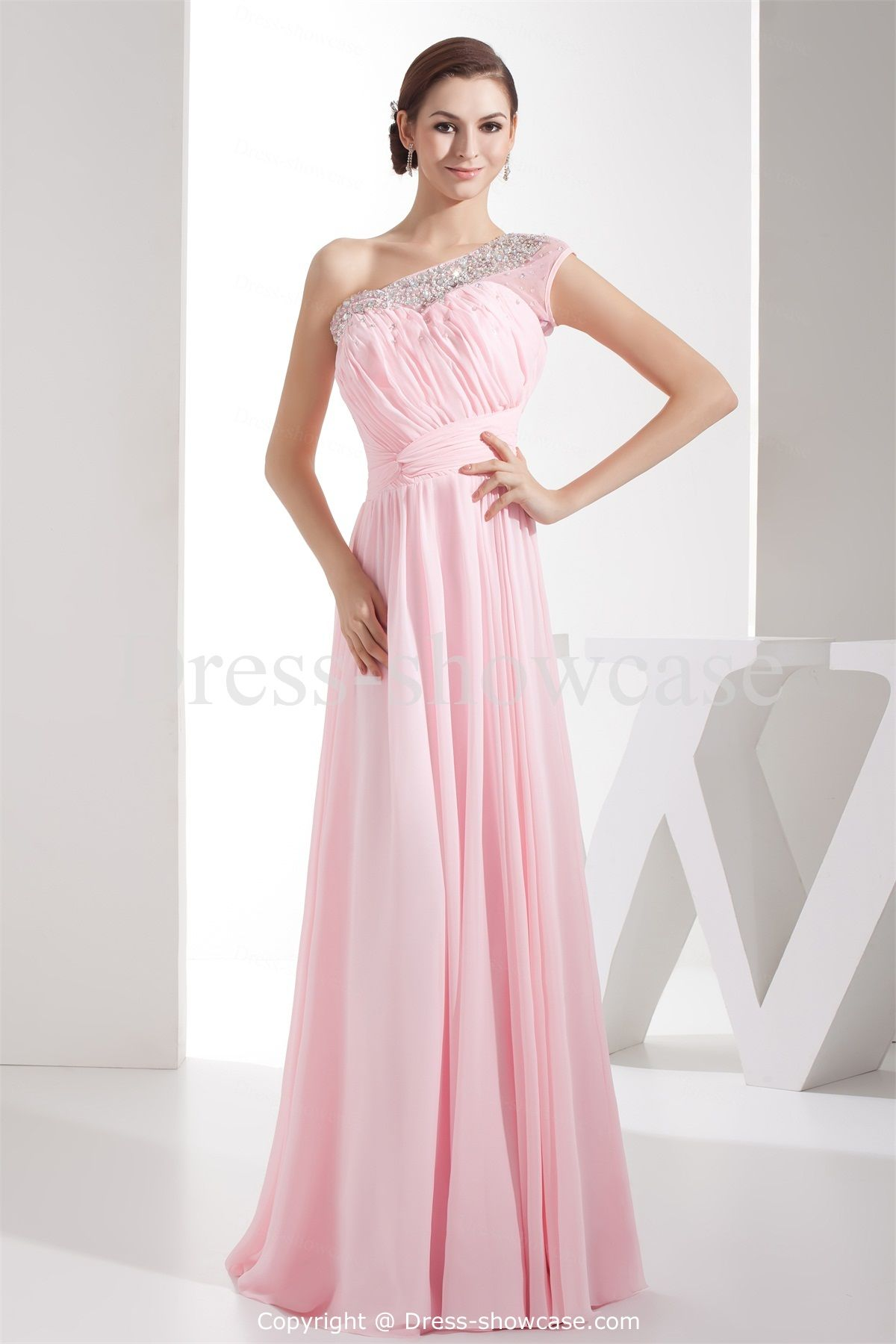 pink wedding dress dresses for wedding guests pink and black Pink Wedding Guest Special Occasion