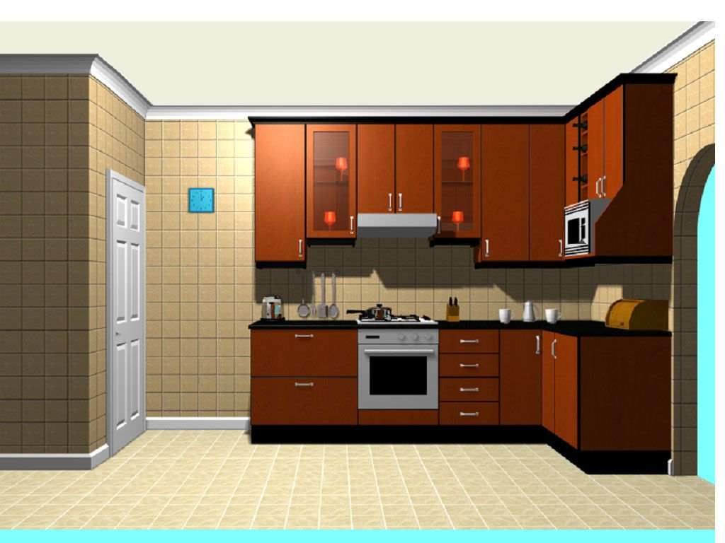 kitchen design designing a kitchen Home Design The Other Accessories Room Layout Tool Free For Making A Small Kitchen In Home With Awesome Room Layout Tool With Brown Wood Cabinets Oven Sink