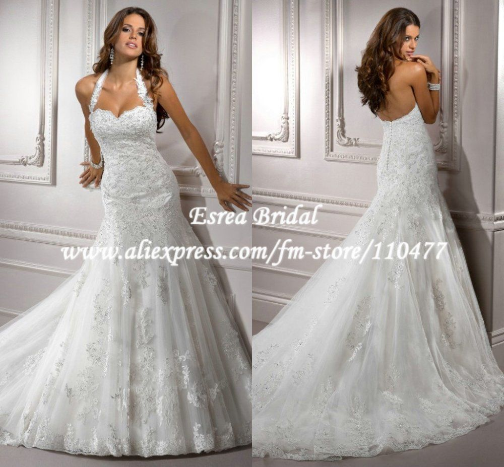 strapless mermaid wedding dresses mermaid wedding dresses Google Search