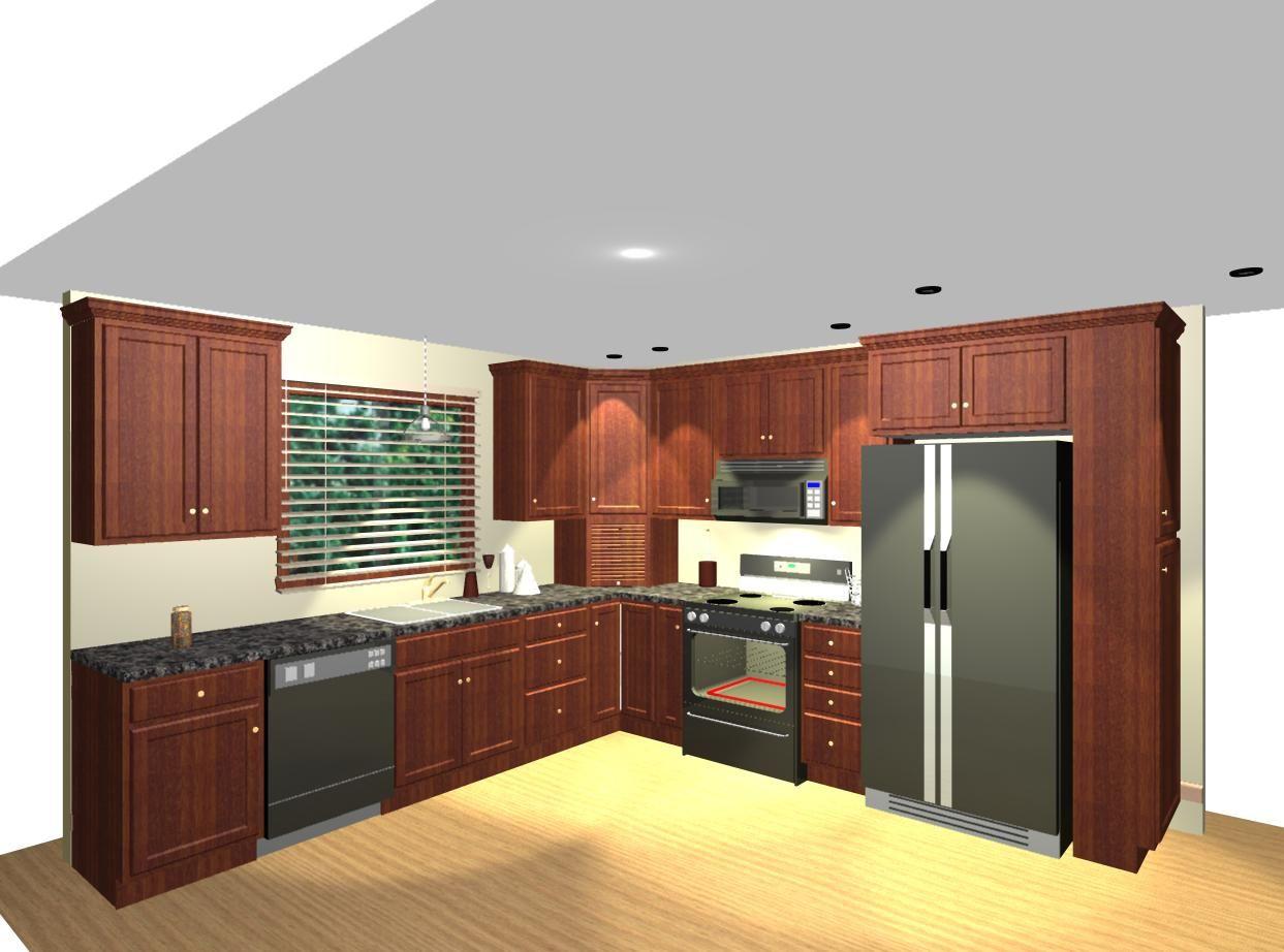 l shape kitchen kitchen cabinet layout ideas Advantages of L Shaped Kitchen Ideas http www mertamedia