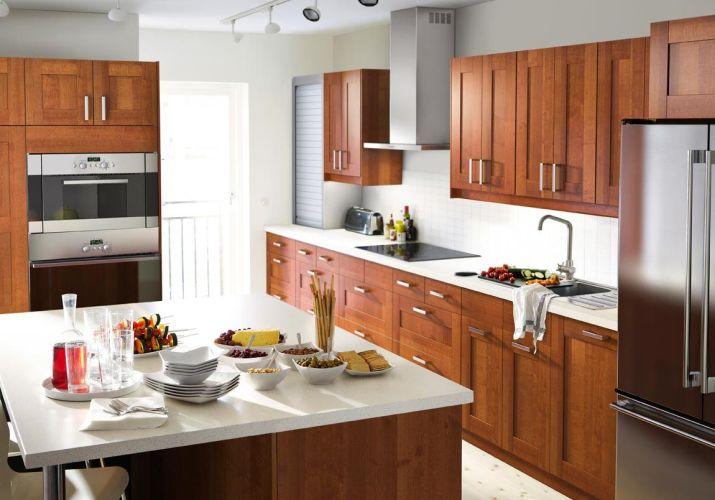 ikea kitchen cabinets usa ikea cabinets kitchen Ikea Kitchens Usa Roselawnlutheran Ikea Kitchen Cabinets Usa
