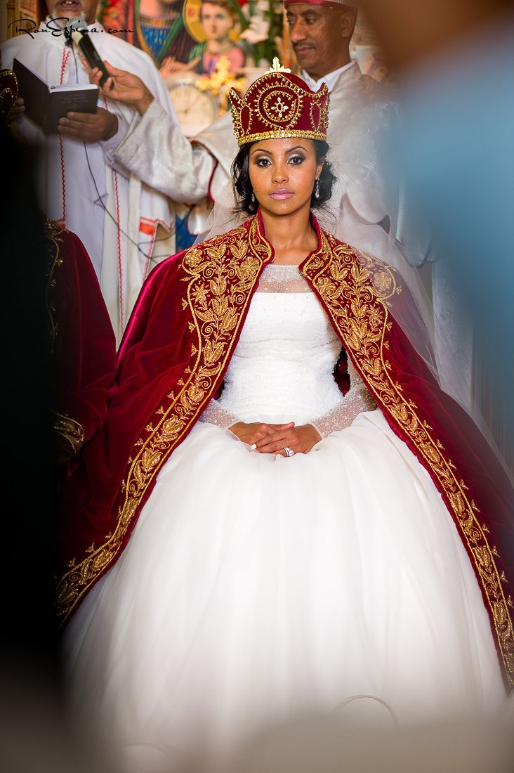jamaican wedding dresses Habesha wedding B S Seattle Wedding Photographers