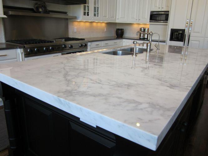 white kitchen countertops White Granite Countertops Quartzite Countertops Countertops For Kitchen Countertop Options Countertops Marble Look Granite Supreme White Granite