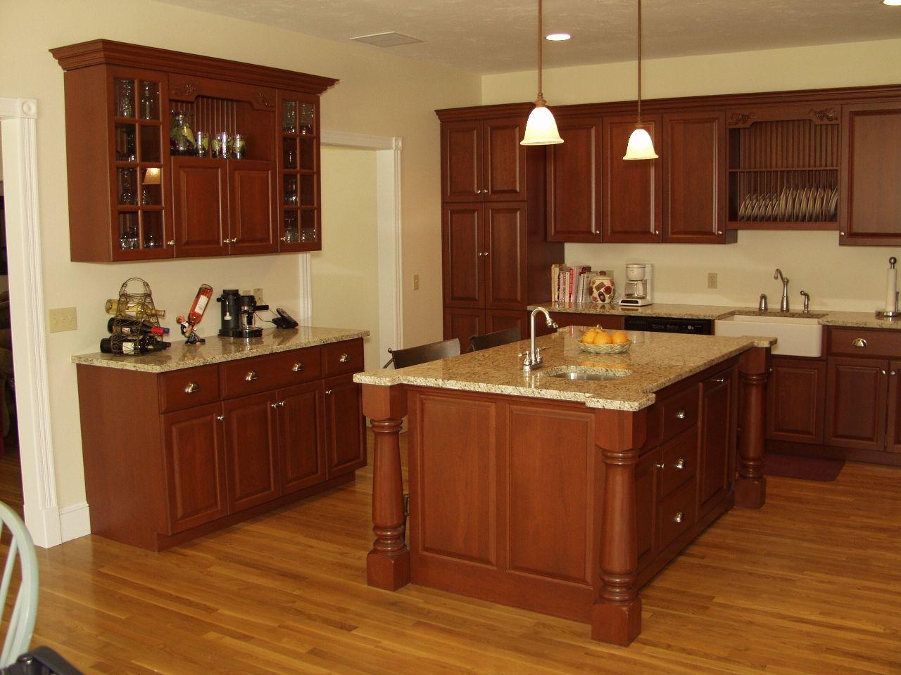 wooden kitchen countertops Kitchen Quartz Countertops With Oak Cabinets Cabinets With White Quartz Countertops Quartz Countertop With Cabinet