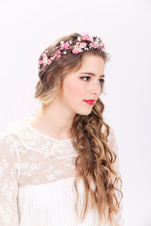 wedding headpiece Bridal