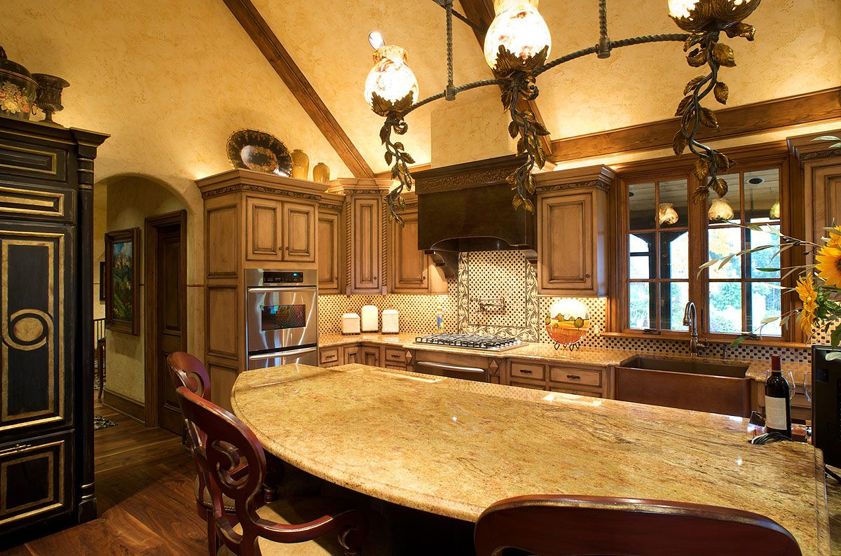 kitchen countertop designs custom kitchen countertops 17 best images about kitchen islands on pinterest ohio custom kitchens and granite countertops
