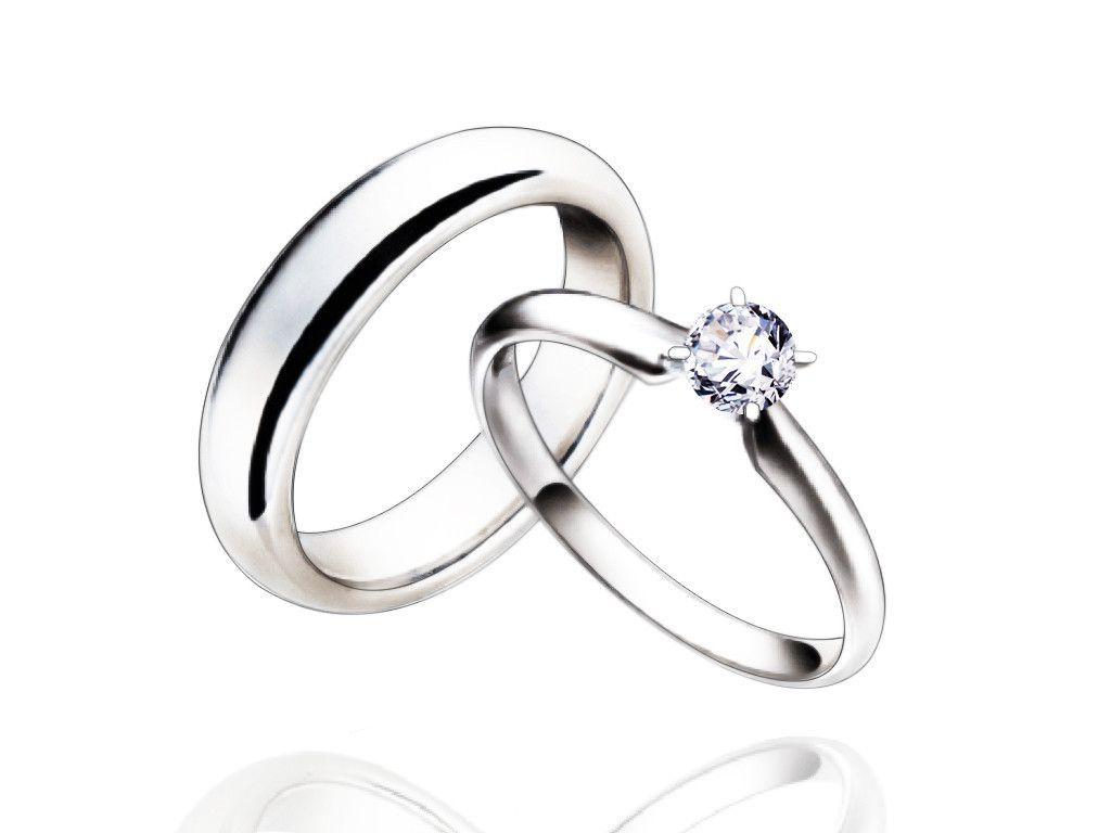 wedding ring prices Unique Bvlgari Wedding Ring With Wedding Decorating Bvlgari Rings