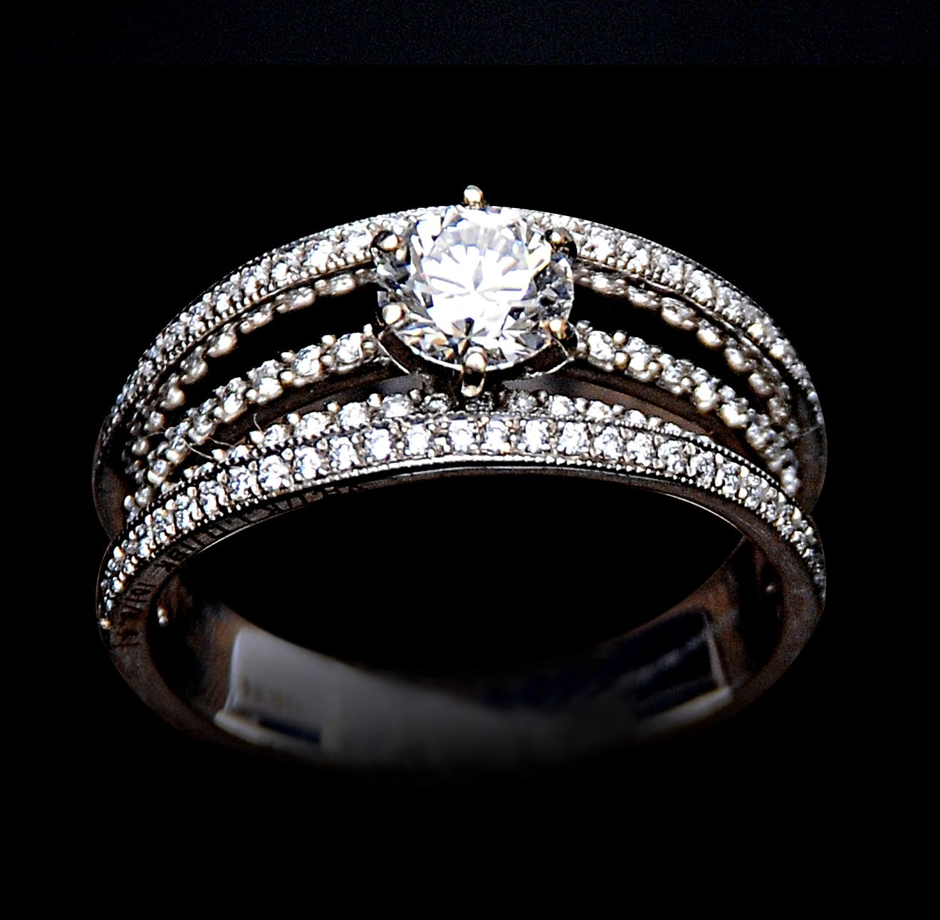 buy wedding rings wholesale diamond jewelry Buy high quality wholesale diamonds and fine jewelry online