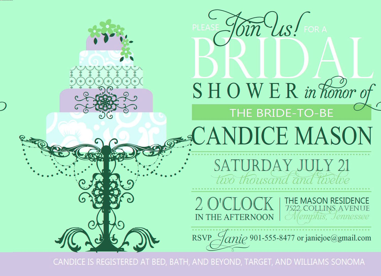 graphics etsy wedding shower invitations bridal shower invite Google Search