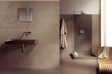 badezimmer fliesen preise - Alternative Zu Fliesen In Der Dusche