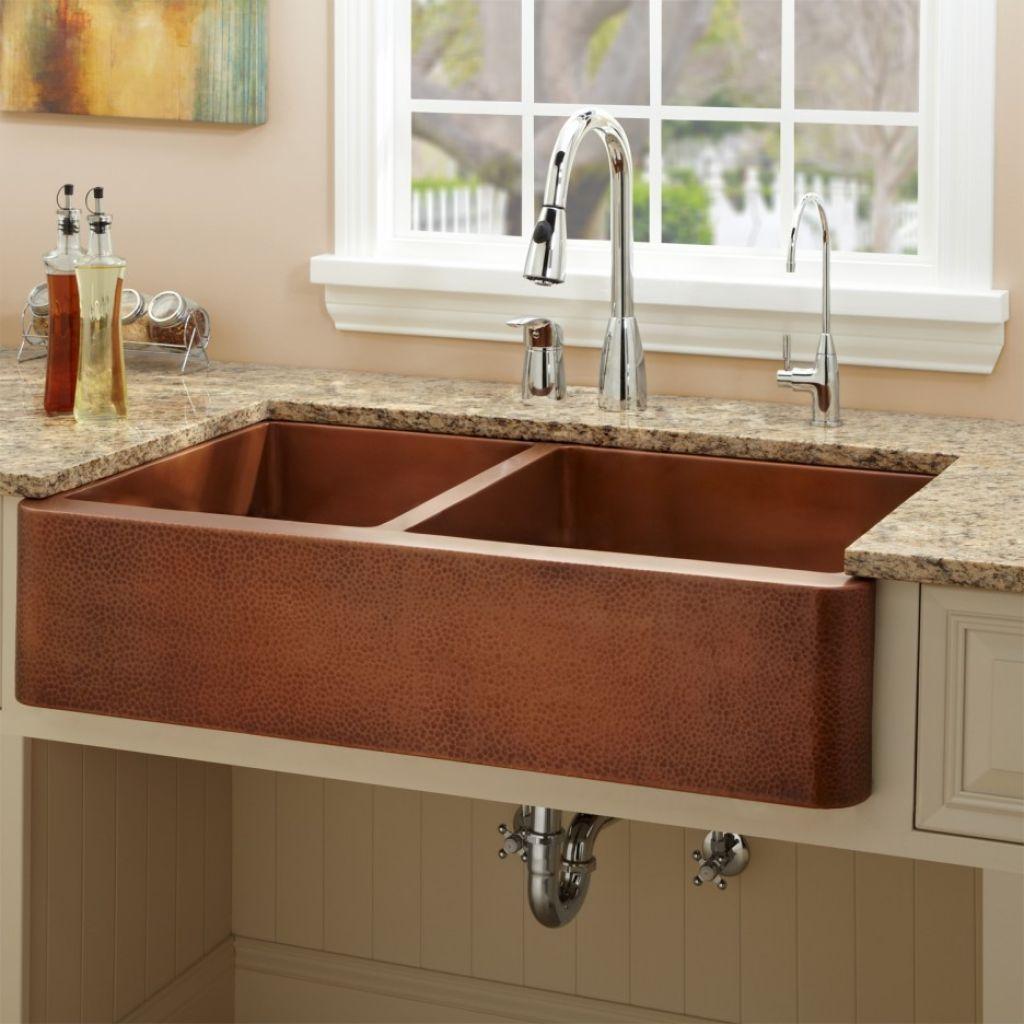kitchen sinks denver Modern Kitchen Sink Ideas http www dalahoo co