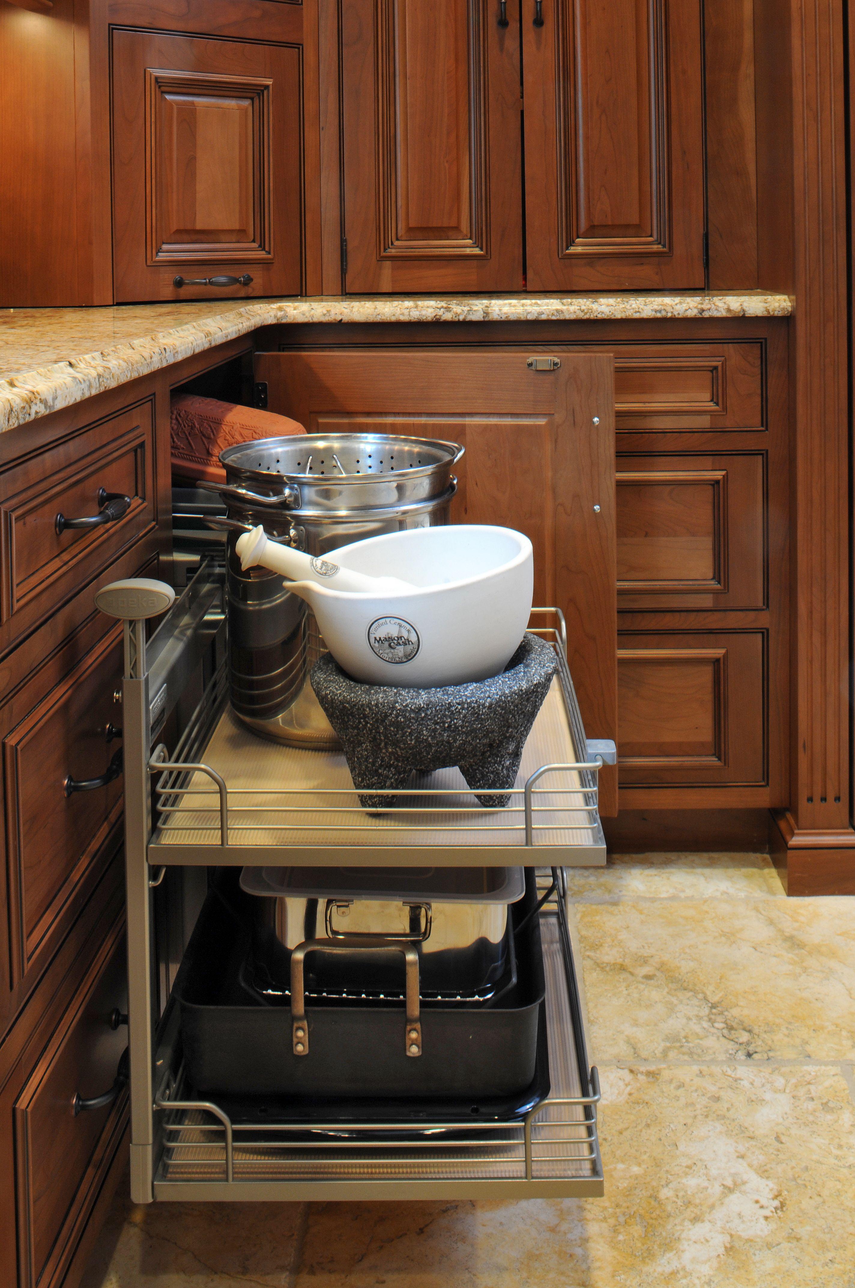 storage cabinets kitchen kitchen corner storage cabinet