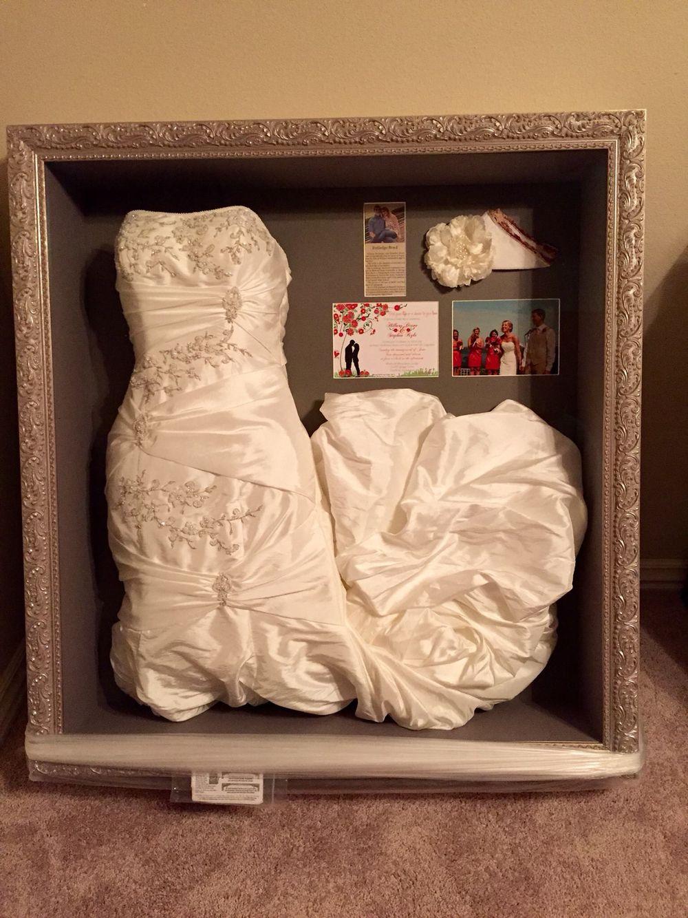 wedding dress storage ideas wedding dress storage box