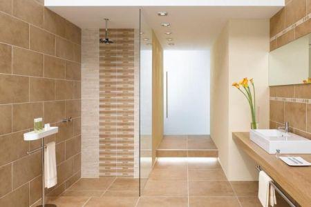badezimmer modern beige grau badezimmer modern beige wo