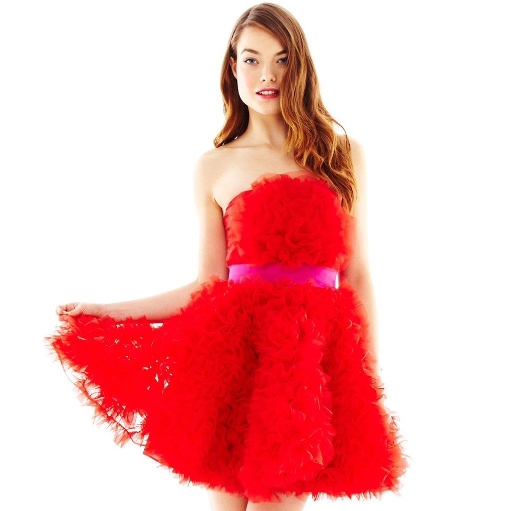 jcpenney wedding dresses short red bridesmaid dresses jcpenney