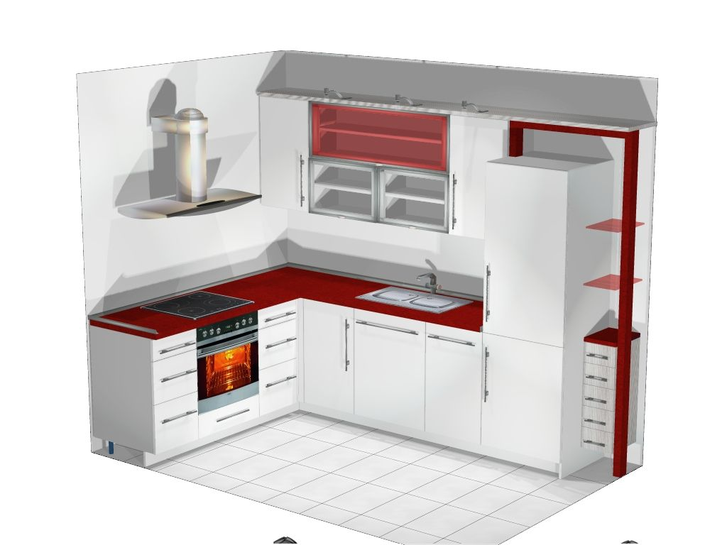 l shaped kitchen inspiration kitchen layout design Small L shaped Kitchen Small L Shaped Kitchen Designs