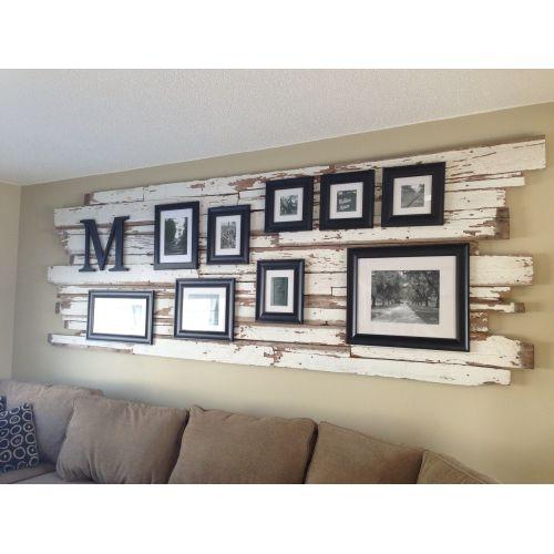 Medium Crop Of Primitive Rustic Home Decor