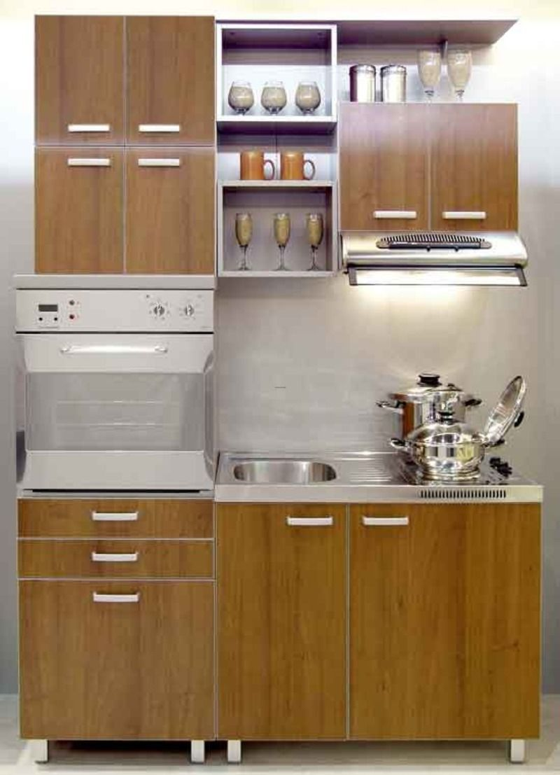 small kitchen design Amazing Small Kitchen Design Small Kitchen Design And Kitchen Cabinet Designs With An Applicable Outstanding Design