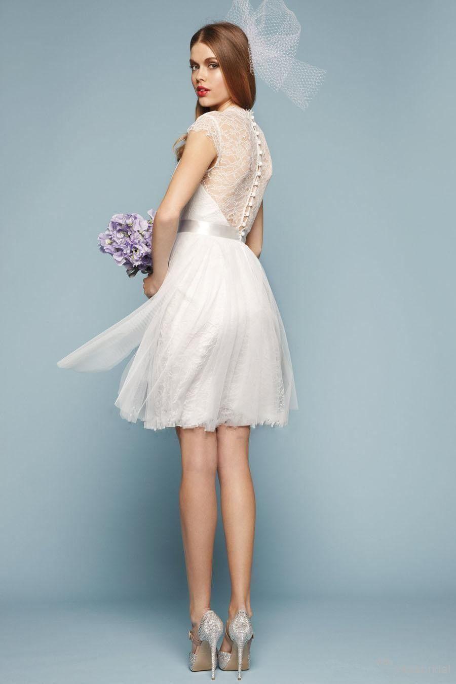 wedding dresses short Short Wedding Dress Colors http www redwatchonline org short