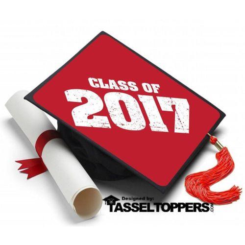 Medium Crop Of Graduation Cap 2017