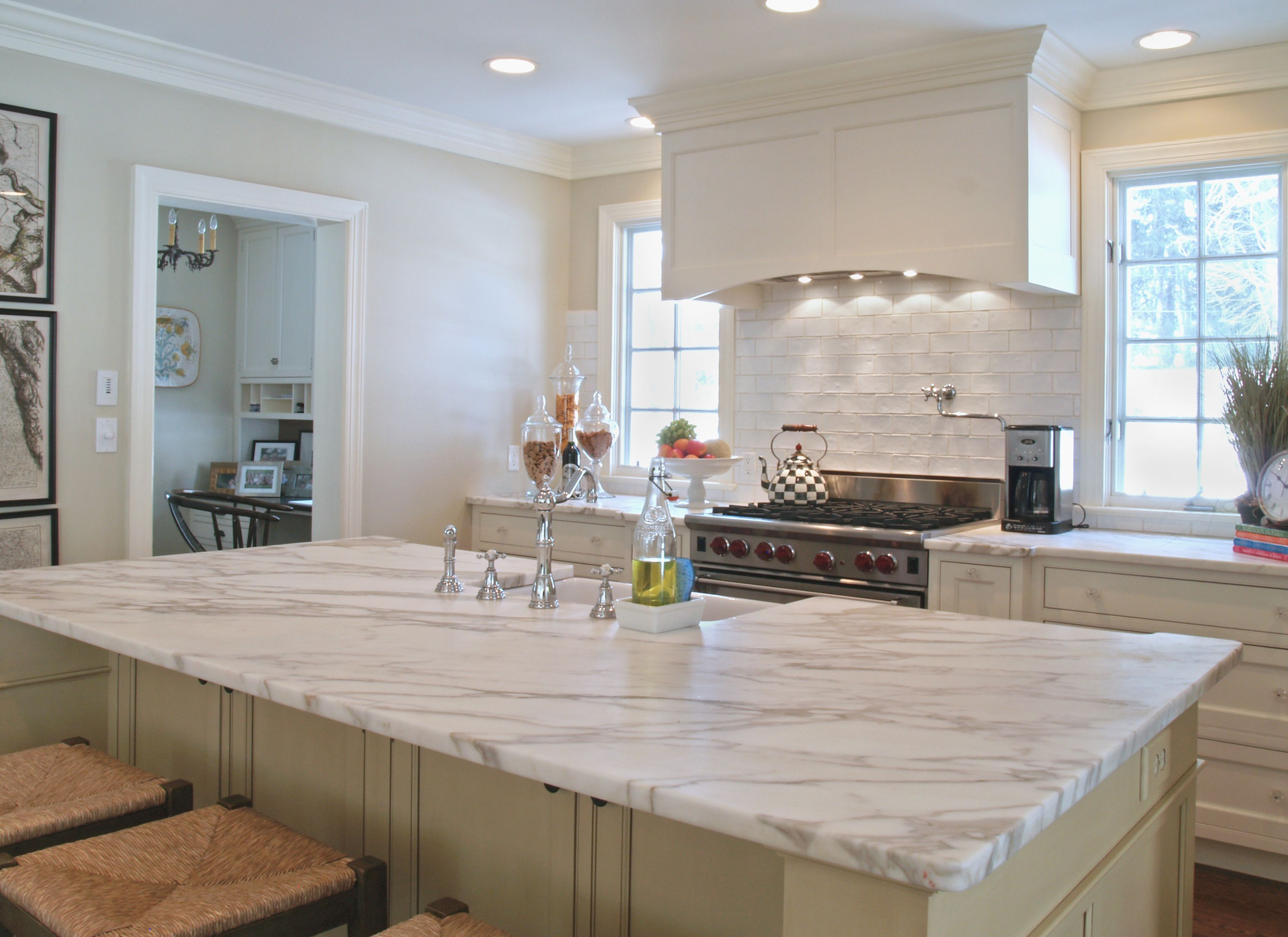 prefab laminate countertops kitchen laminate countertops 17 Best Images About Kitchen Remodel Laminate Countertops On