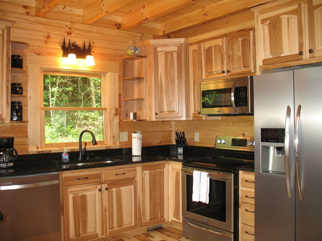 kitchen kompact menards kitchen kompact cabinets reviews The 25 Best Ideas About Menards Kitchen Cabinets On Pinterest