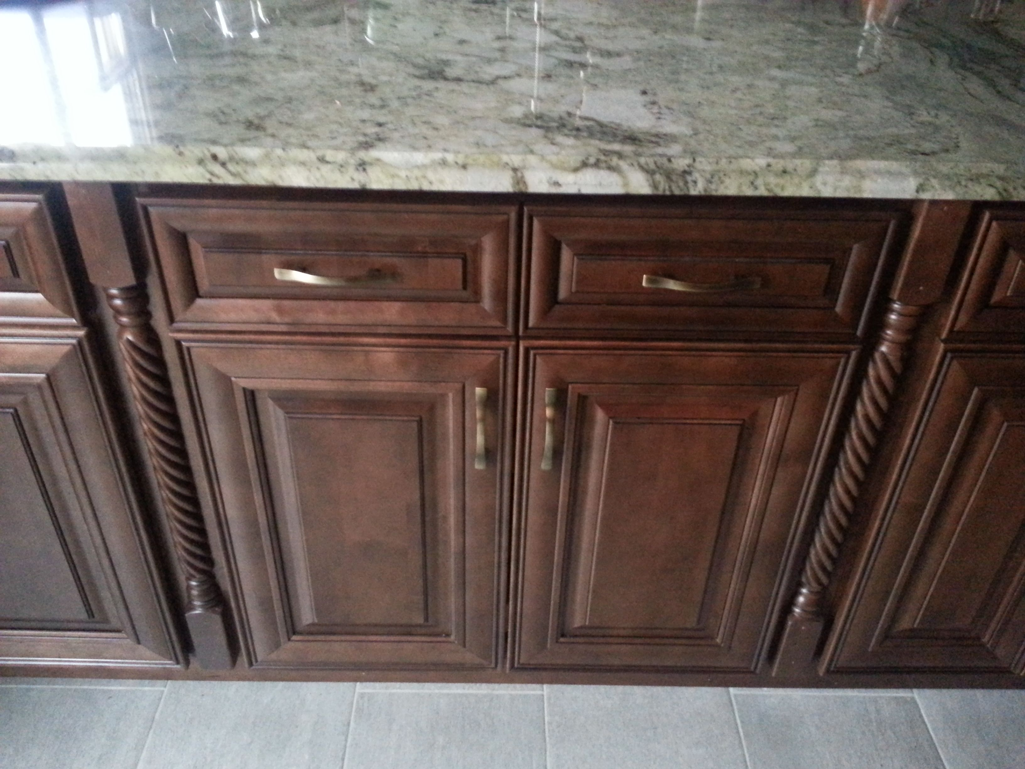 telstar cabinetry in morris county new jersey nj kitchen cabinets Grand JK Cabinetry Quality All Wood Cabinetry Affordable Wholesale Distribution Kitchen Bath and