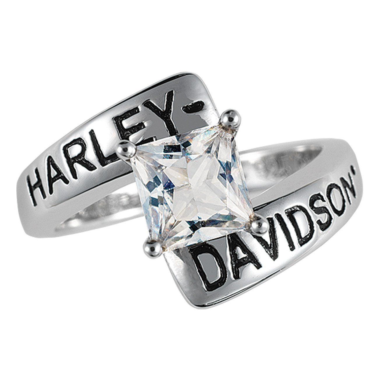 harley davidson wedding rings harley davidson wedding rings Collection Harley Davidson Rings Harley