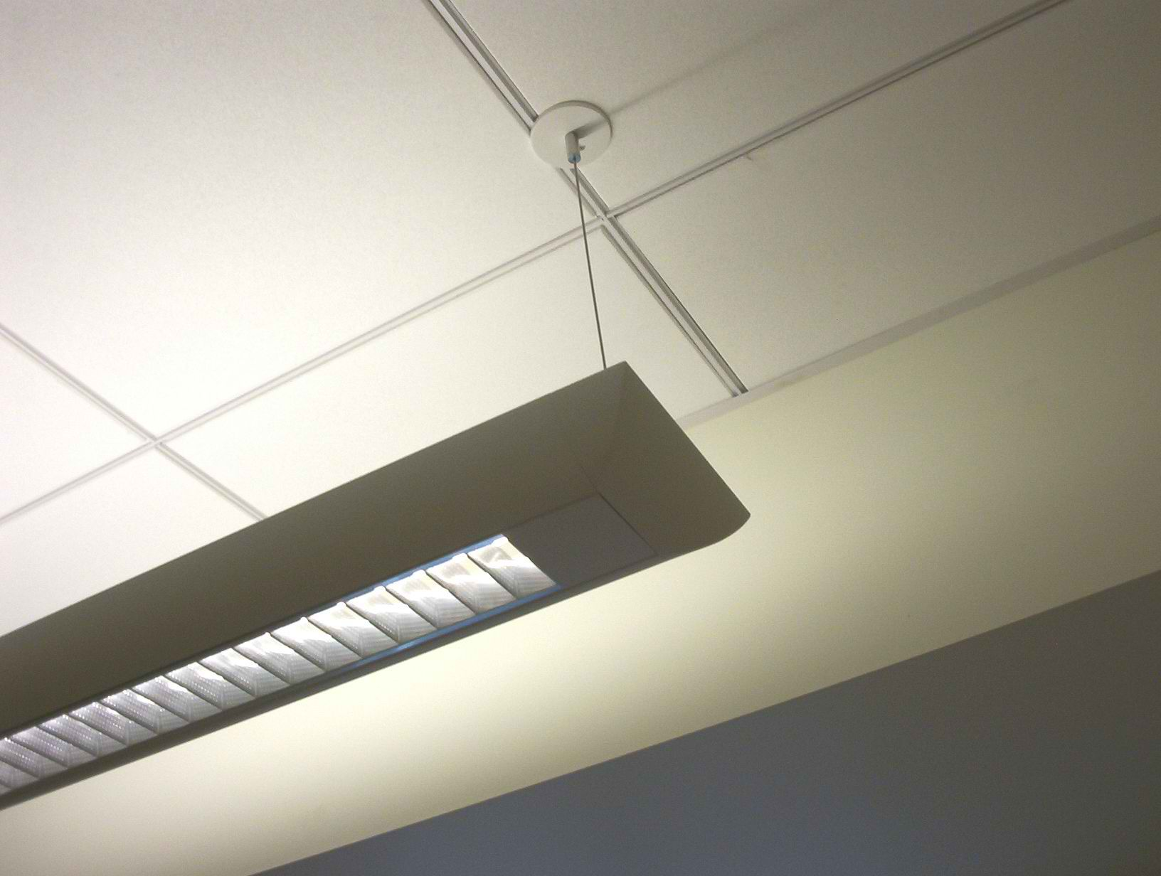 industrial kitchen light fixtures kitchen style indirect fluorescent light fixtures