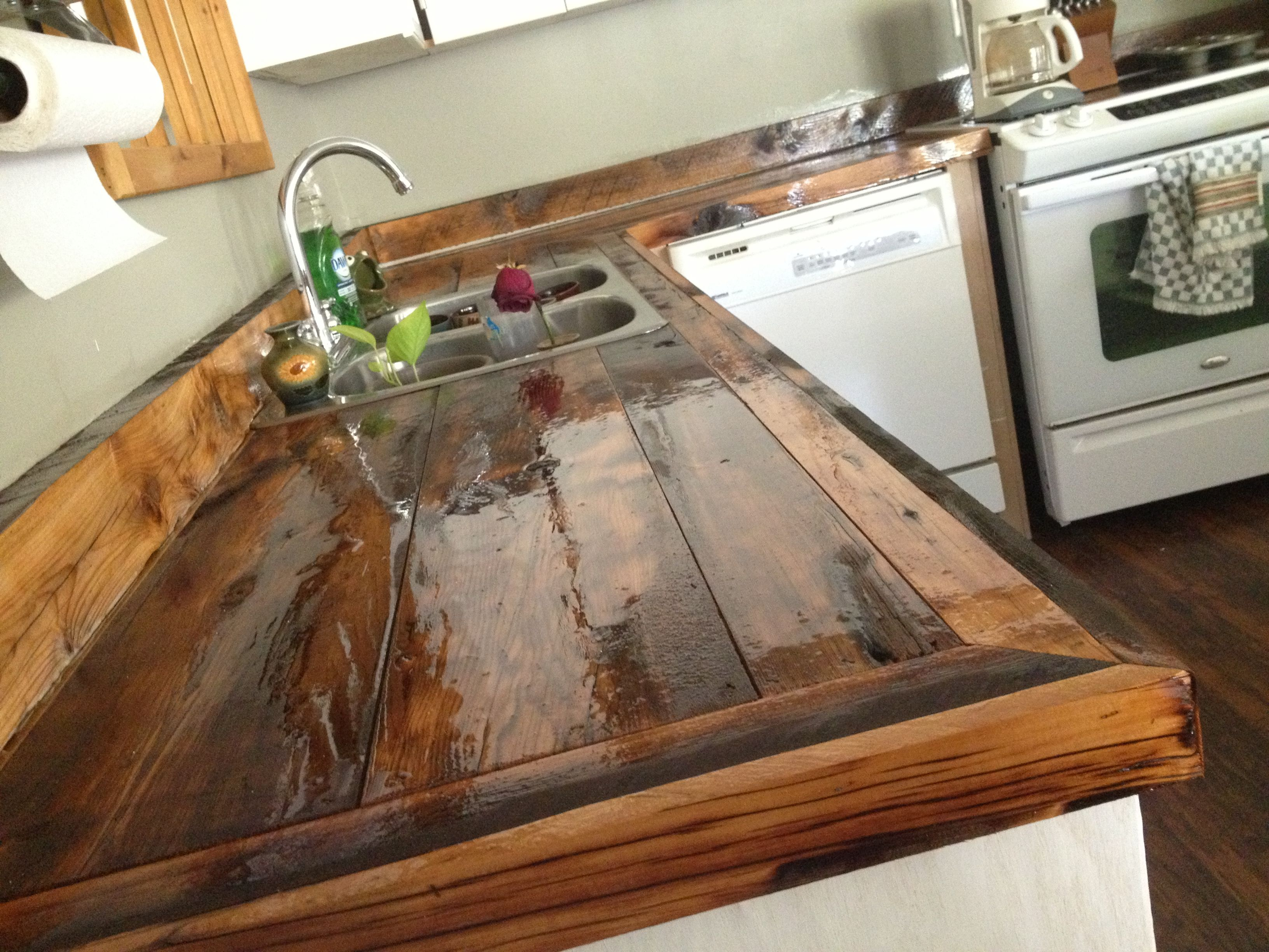 kitchen countertops cost painting wood kitchen antique countertops diy picture