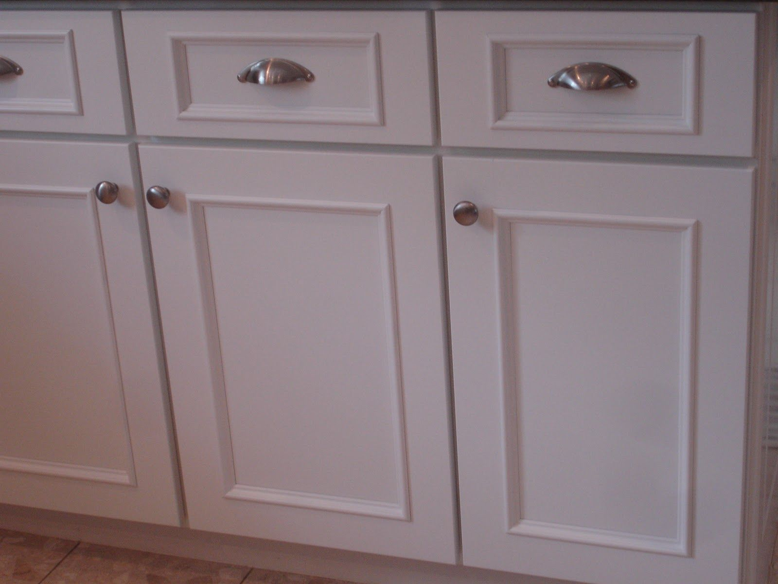 kitchen cabinet updates Kitchen cabinet doors