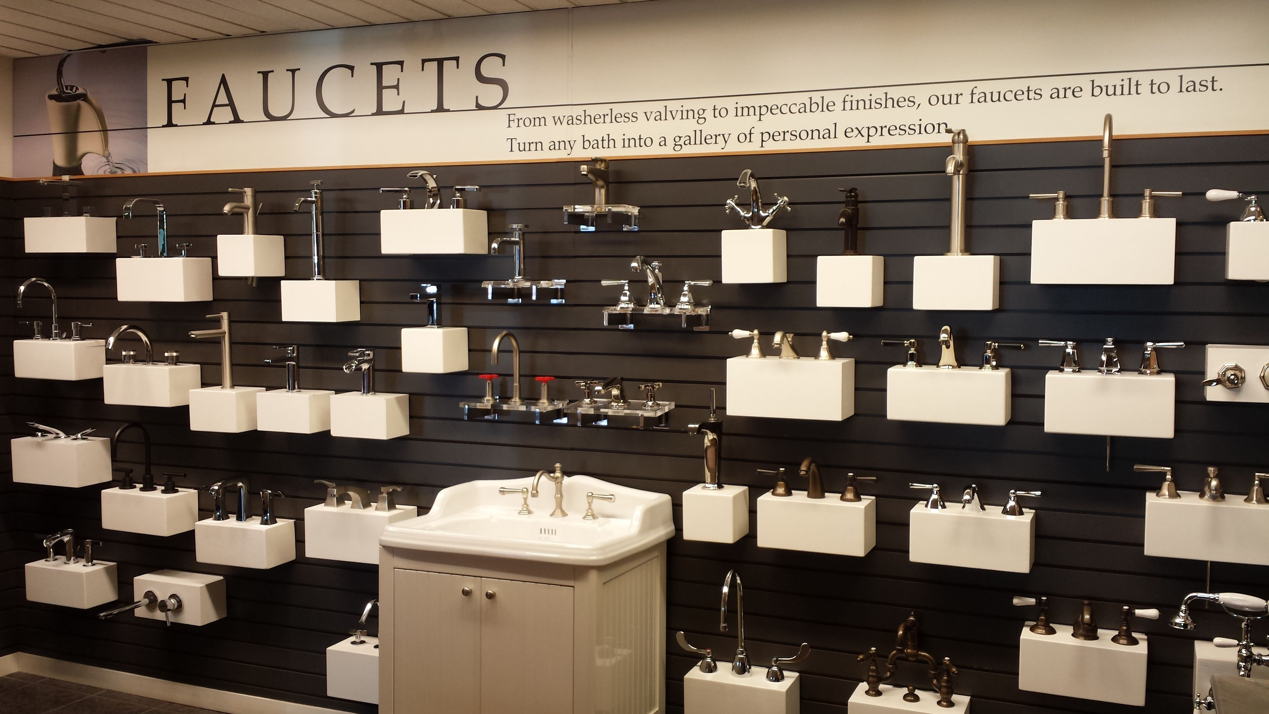chicago kitchen faucets Lavatory faucet wall including California Faucets Jewel Rohl Sigma Kohler Graff