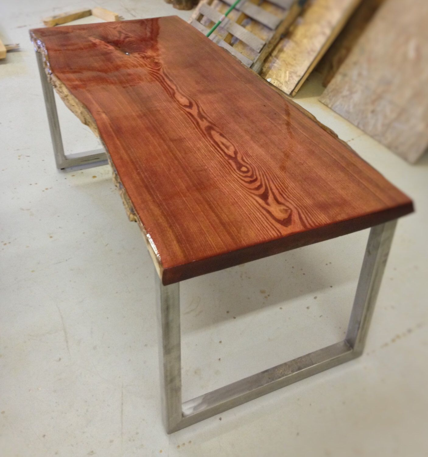 kitchen tables for sale Dining tables SALE