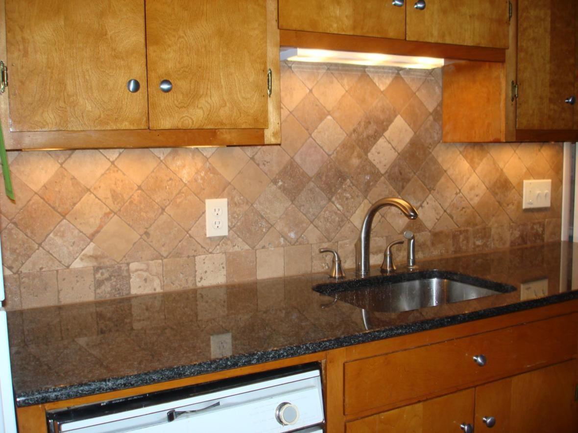 backsplashes backsplash tiles for kitchen cream glass tile backsplash yellow glass mosaic tile kitchen Granite Worktops Pictures