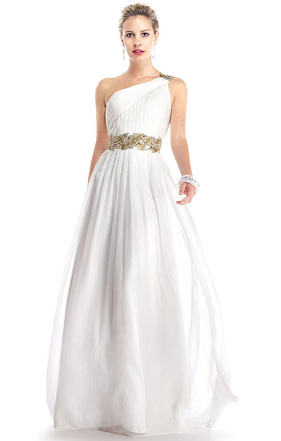 grecian style wedding dresses greek style long white prom dress simple wedding dress