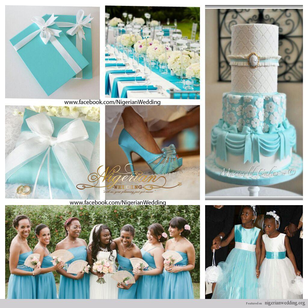 tiffany blue wedding Tiffany Wedding Favors wedding colors Tiffany blue and white Wedding