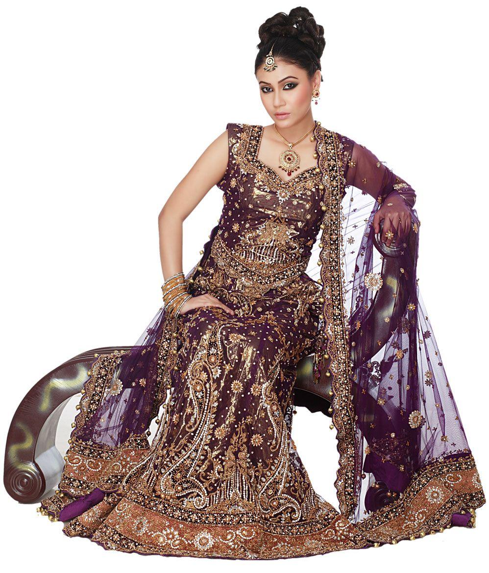 wedding lehenga Bridal Lehenga Choli bridal lehenga bridal lehengas in pakistan bridal