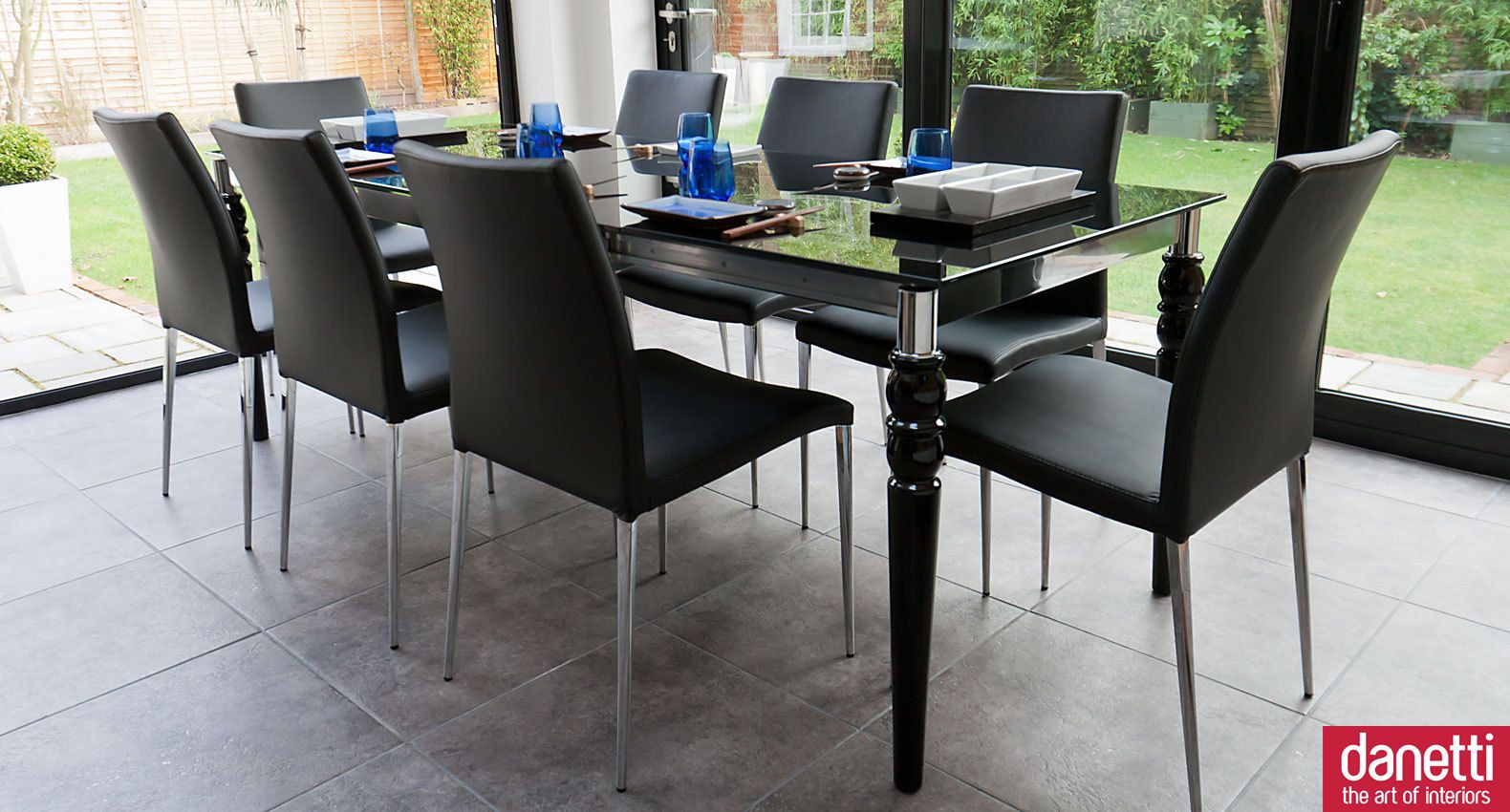 black glass dining table and chairs uk nifty console table decor glass kitchen tables Glass Dining Tables Beautiful Oval Glass Dining Table Hd