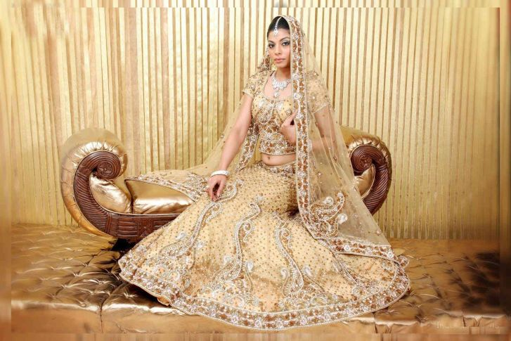 wedding lehenga Beautiful Collection OF Bridal Lehenga HD image to get more hd and latest photo click here