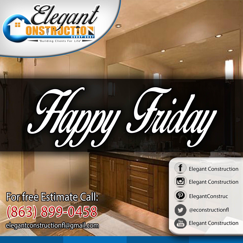 kitchen remodeling tampa HappyFriday kitchen bathroom remodeling renovations construction elegant design