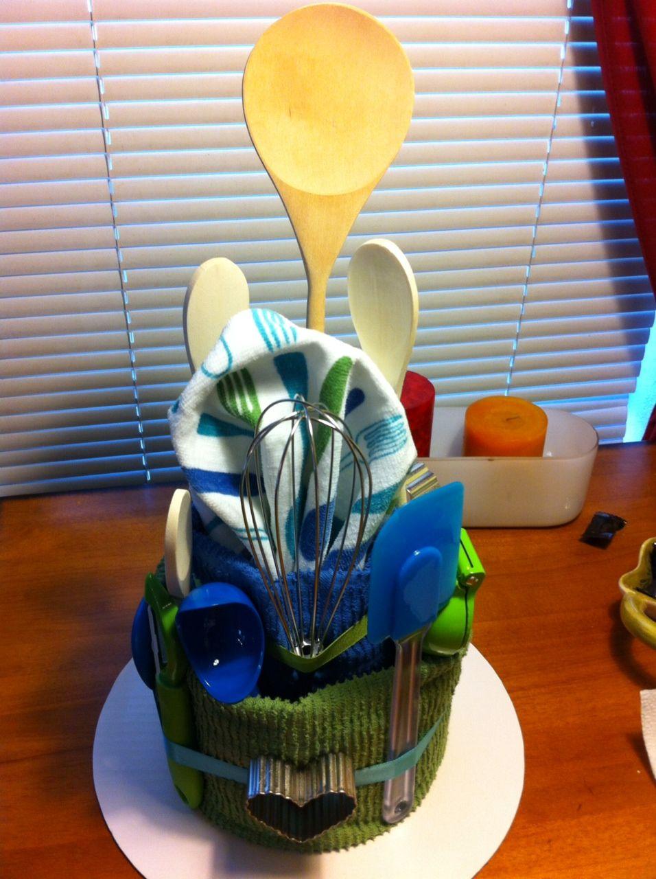 wedding shower gift ideas Bridal Shower Gift under 25