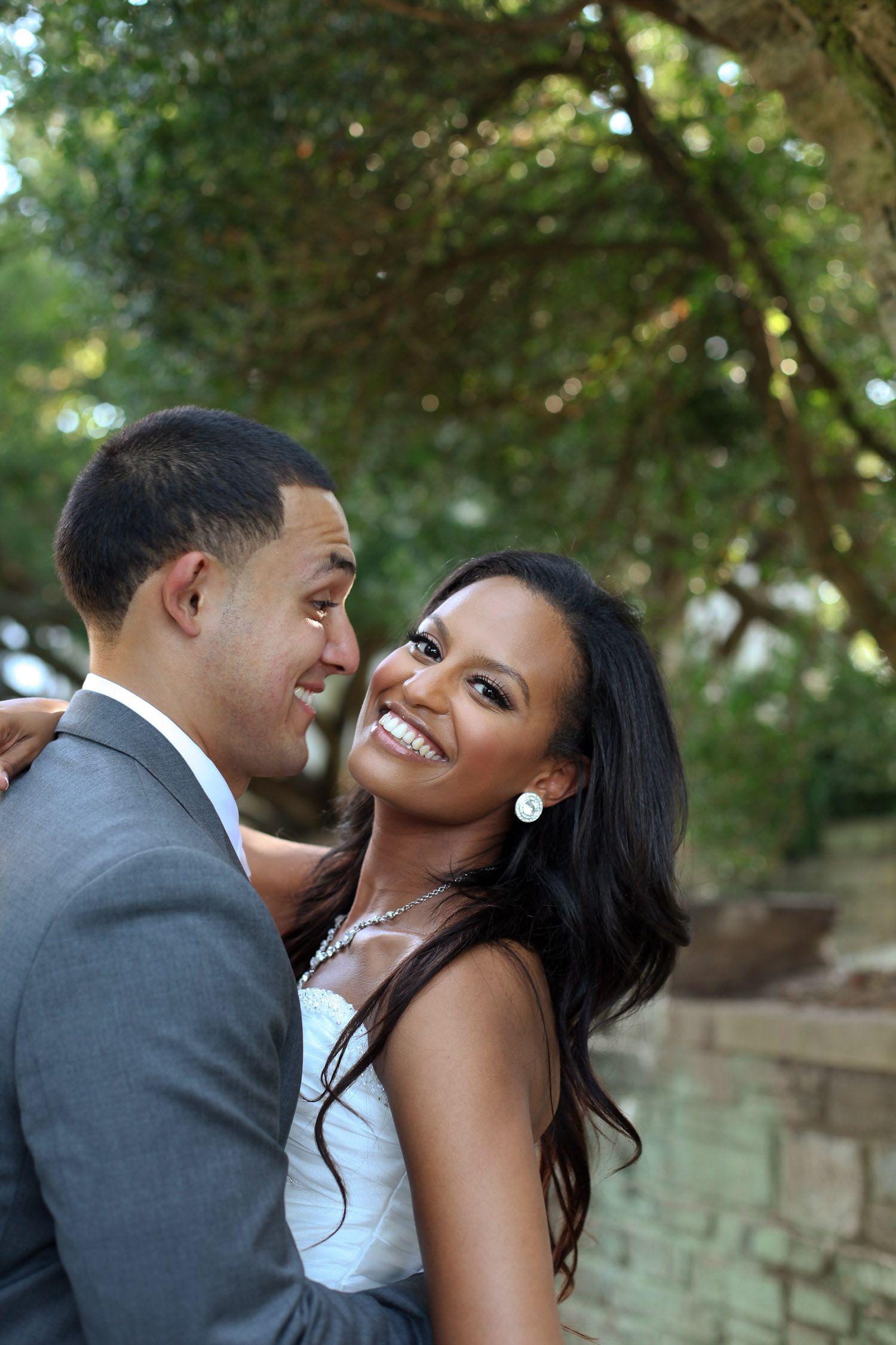 ethiopian wedding dress Ethiopian Wedding Makeup Ethiopian Wedding Bride Portraits Traditional Ethiopian