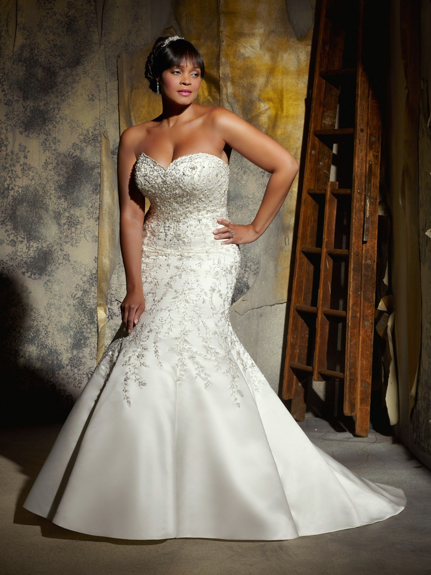 plus size wedding dresses plus size wedding dresses plus size wedding dresses mermaid style google search
