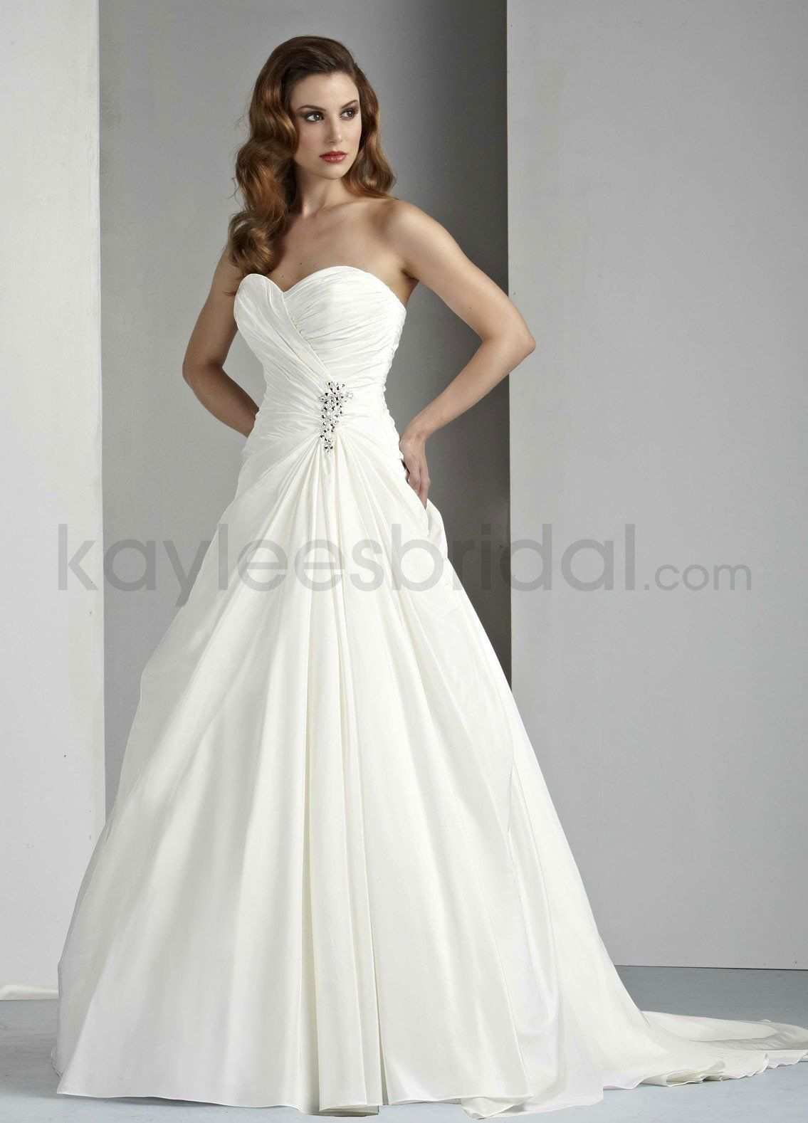 wedding dresses stores Bridal