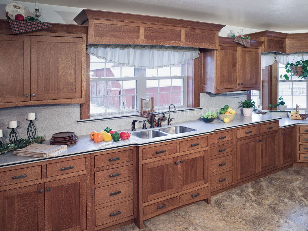 menards kitchen cabinets kitchen cabinets kitchen styles pictures on Mission Style Kitchen Cabinets Home Imperial Measures